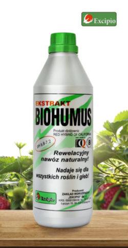 biohumus_packshot 1l